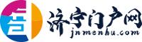 济宁门户网_山东济宁市综合门户网_济宁市民社区论坛
