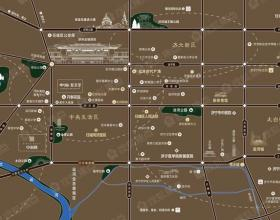 中海凤凰里 (4)