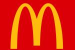 麦当劳(济宁运河城店)
