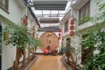 小江南(老洋桥店)